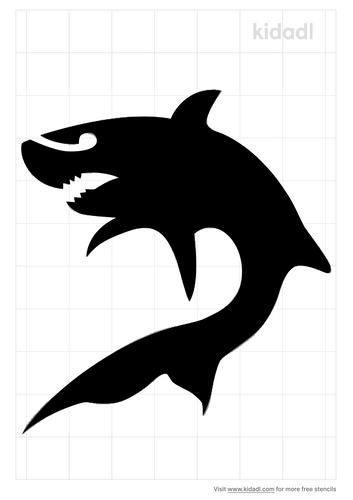 evil-sea-creatures-stencil.png