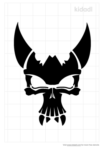evil-skull-stencil.png