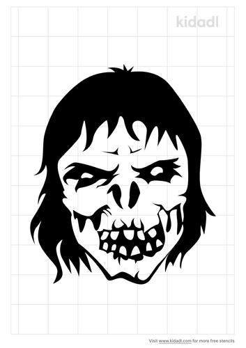 evil-zombie-stencil.png