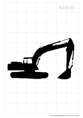 excavator-stencil.png