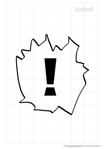 exclamation-point-stencil.png