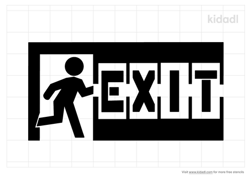 exit-sign-stencil.png