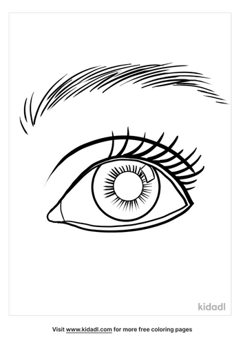 eye colouring page-2-lg.png