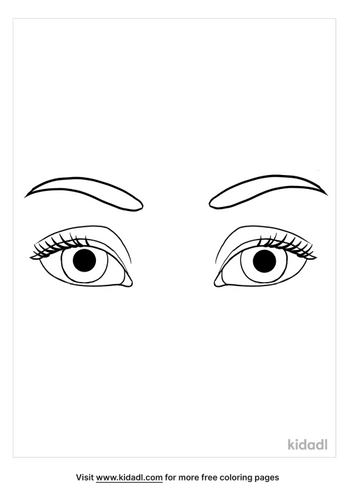 eye colouring page-3-lg.png