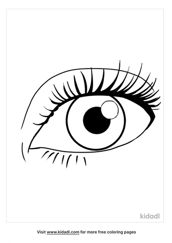 eye colouring page-4-lg.png