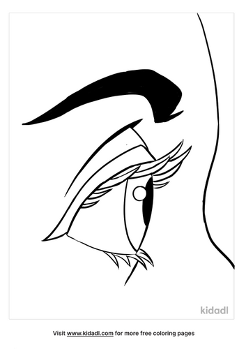 eye colouring page-5-lg.png