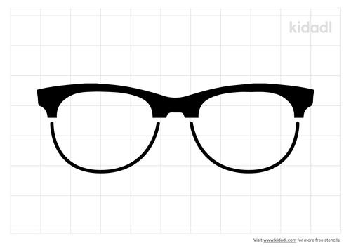 eye-glasses-stencil.png