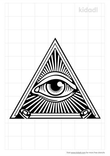eye-of-providence-stencil.png