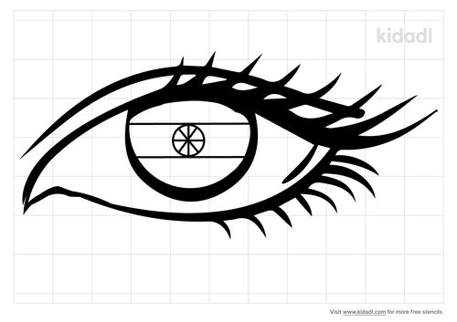 eye-with-flag-stencil.png