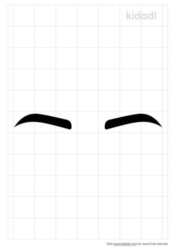 eyebrow-stencil.png