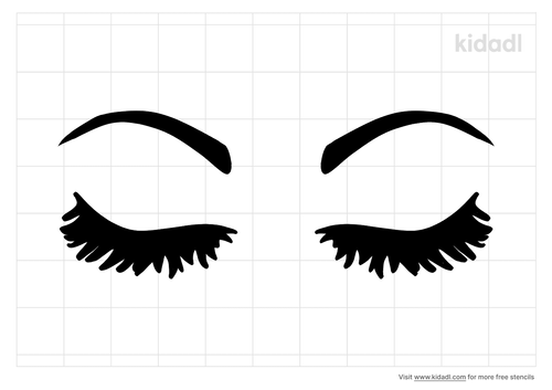 eyelash-stencil.png