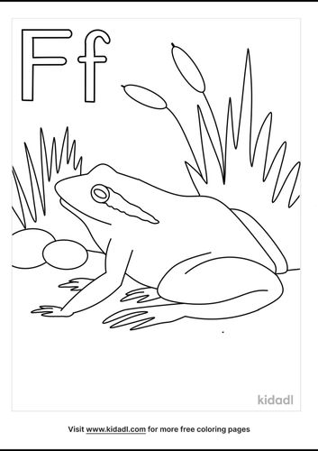f-is-for-frog-coloring-pages-2-lg.png
