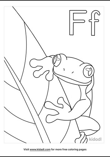f-is-for-frog-coloring-pages-3-lg.png