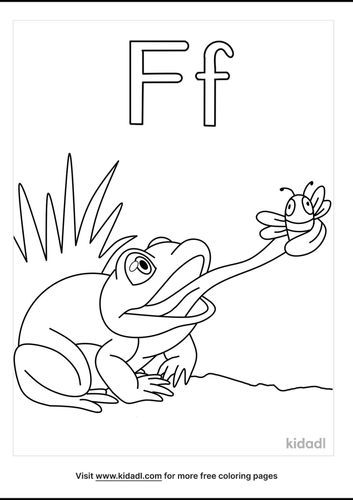 f-is-for-frog-coloring-pages-4-lg.png