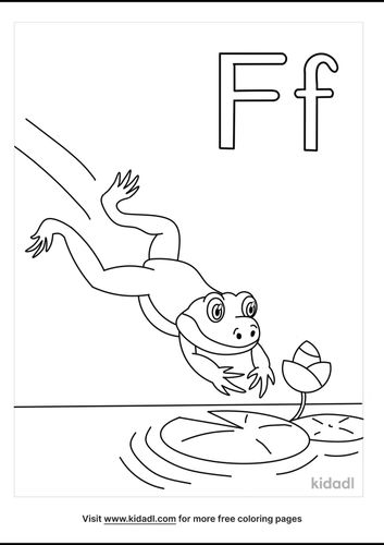 f-is-for-frog-coloring-pages-5-lg.png