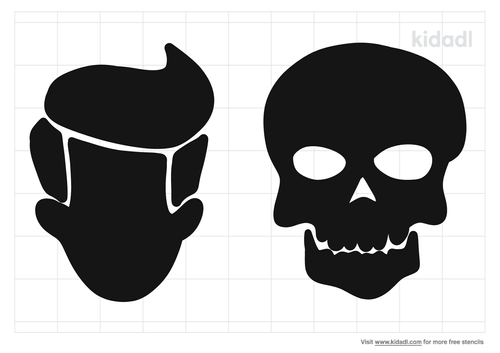face-and-skull-stencil.png