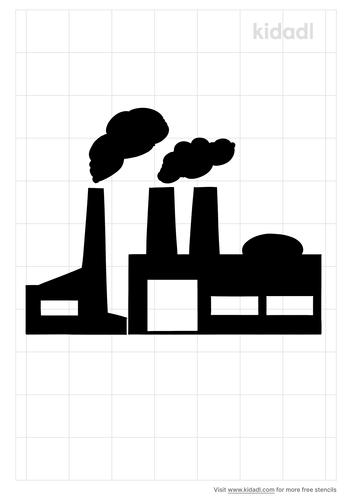 factory-stencil