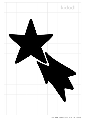fading-star-stencil.png