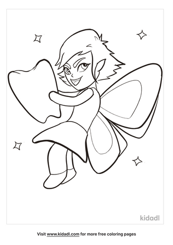 fairy coloring pages-4-lg.png