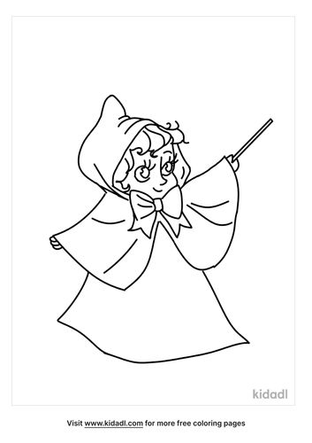 fairy-godmother-coloring-pages-4-lg .png