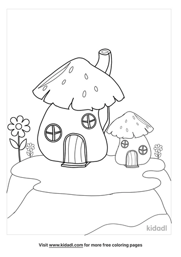 fairy-house-coloring-pages-2-lg.png
