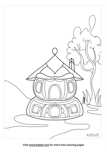 fairy-house-coloring-pages-3-lg.png