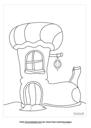 fairy-house-coloring-pages-4-lg.png