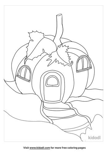 fairy-house-coloring-pages-5-lg.png