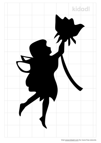 fairy-stencil.png