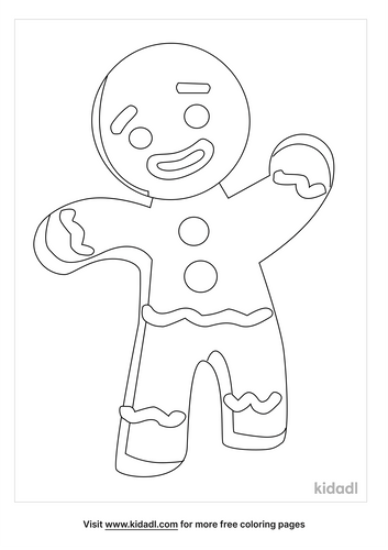 fairy-tale-coloring-pages-1-lg.png