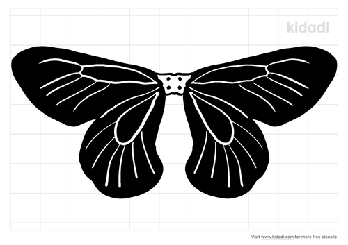 fairy-wing-stencil.png