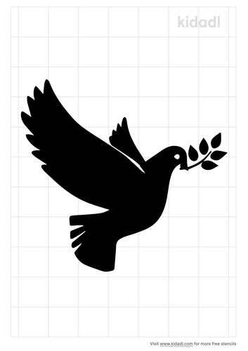 faith-and-dove-stencil.png