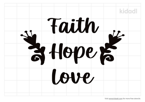 faith-hope-and-love-stencil.png