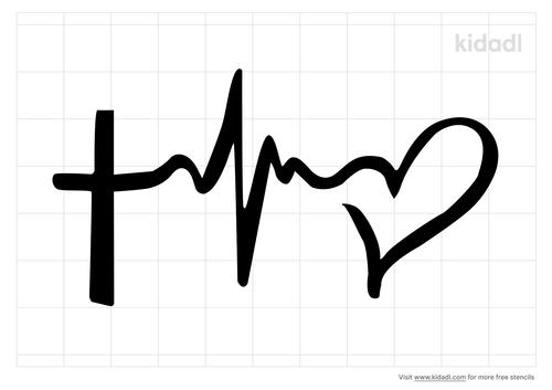faith-hope-love-stencil.png