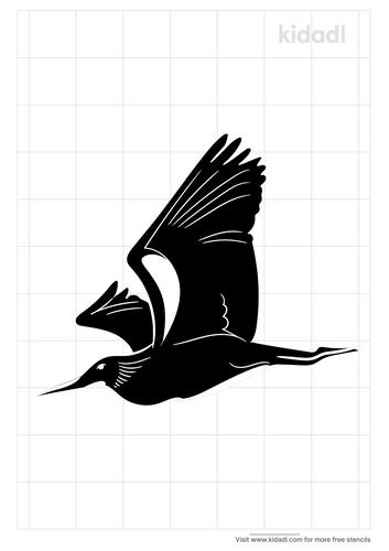 falcon-stencil.png