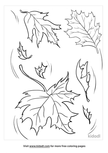 fall leaves coloring pages-4-lg.png