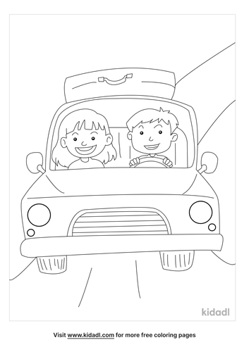 fall-trip-coloring-page.png