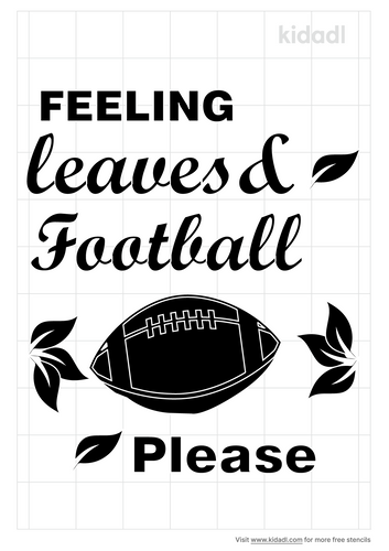 falling-leaves-and-football-please-stencil.png