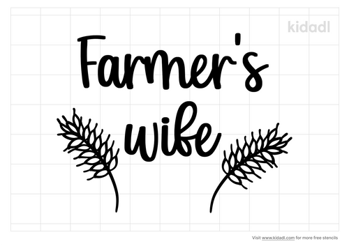 famer's-wife-stencil.png