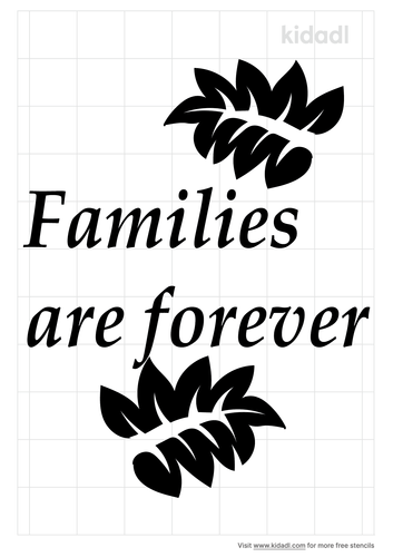 families-are-forever-stencil.png