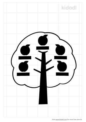 family-apple-tree-stencil.png