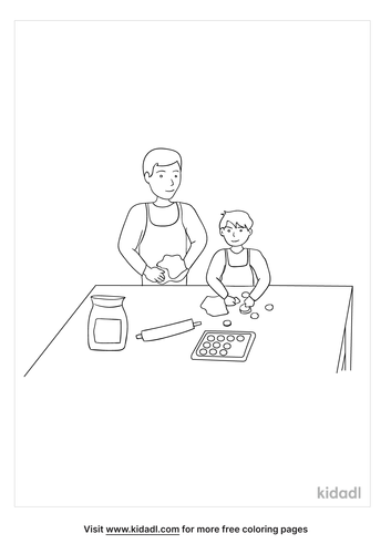 family-baking-coloring-page.png