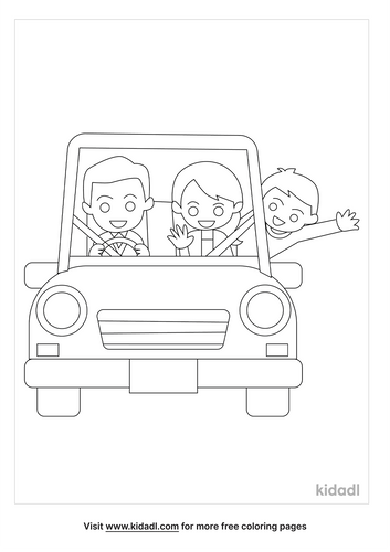 family-car-coloring-page.png
