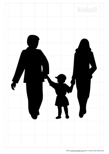 family-stencil.png