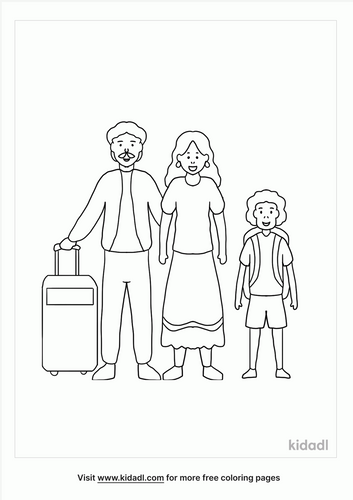 family-traveling-coloring-page.png