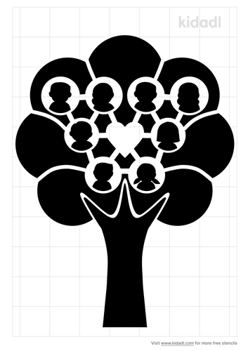 family-tree-stencil.png