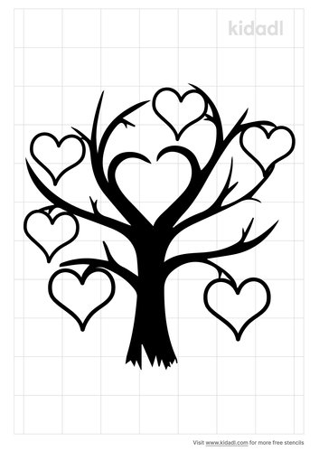 family-tree-with-a-heart-stencil.png