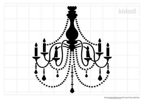 fancy-chandelier-stencil.png