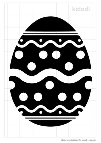 fancy-egg-stencil