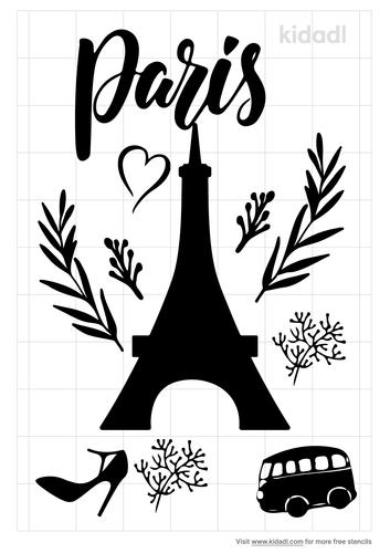fancy-paris-stencil